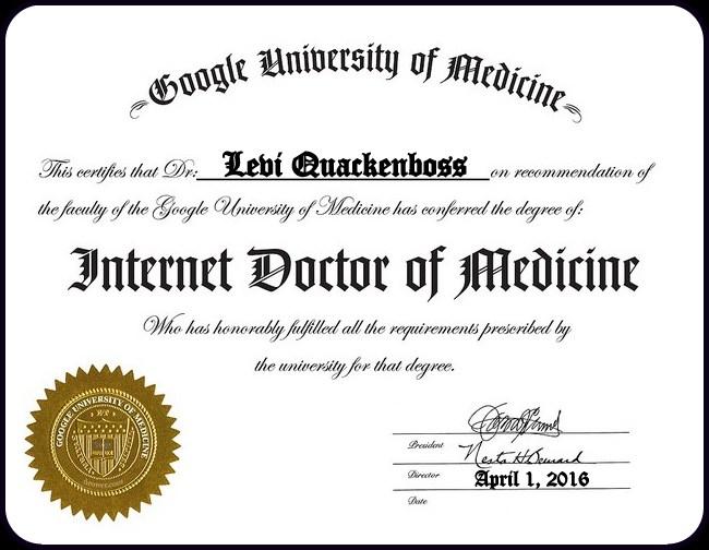 University of Google.jpg