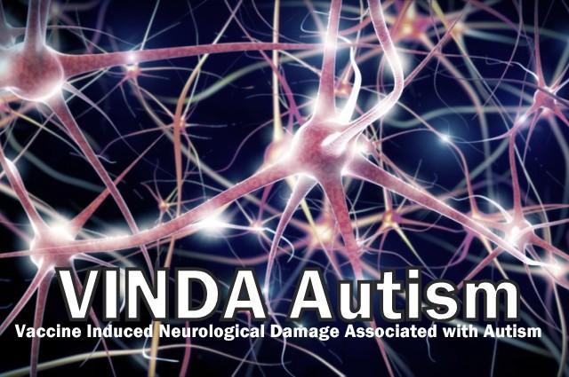 VINDA Autism